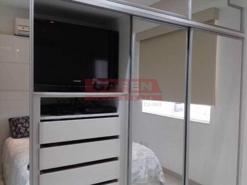 WhatsApp Image 2019-02-04 at 1 - Apartamento á venda em Copacabana. - GAAP20301 - 17