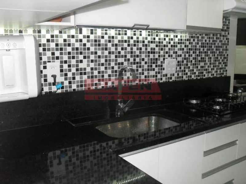 WhatsApp Image 2019-02-04 at 1 - Apartamento á venda em Copacabana. - GAAP20301 - 19