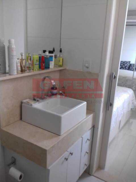 WhatsApp Image 2019-02-04 at 1 - Apartamento á venda em Copacabana. - GAAP20301 - 12