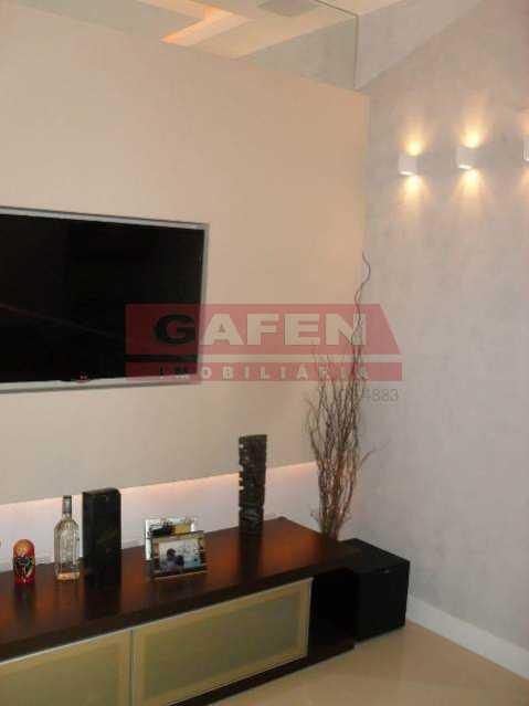WhatsApp Image 2019-02-04 at 1 - Apartamento á venda em Copacabana. - GAAP20301 - 4
