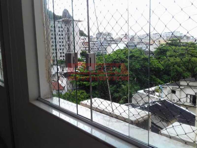 WhatsApp Image 2019-02-04 at 1 - Apartamento á venda em Copacabana. - GAAP20301 - 6