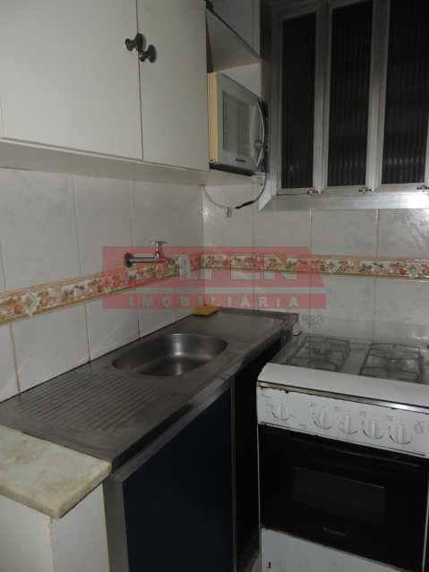 5bc2e296-2a1b-489a-8996-68b1ae - Kitnet/Conjugado 30m² à venda Copacabana, Rio de Janeiro - R$ 400.000 - GAKI10063 - 4