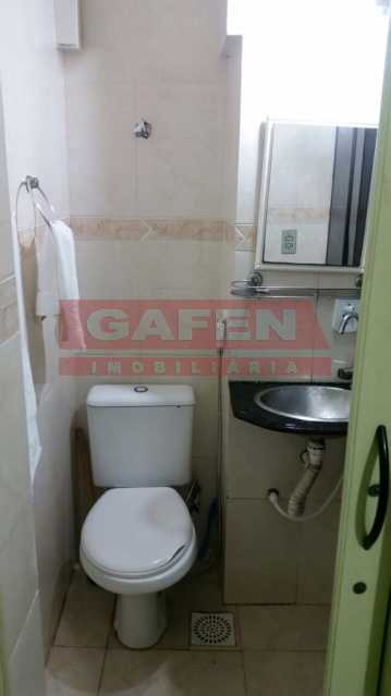 5c812c2e-27b7-4668-a1d1-994446 - Kitnet/Conjugado 30m² à venda Copacabana, Rio de Janeiro - R$ 400.000 - GAKI10063 - 5