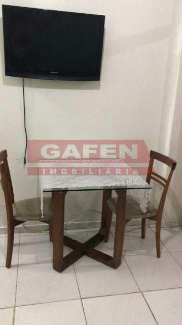 41202e57-7a15-424f-9f7f-ed00ea - Kitnet/Conjugado 30m² à venda Copacabana, Rio de Janeiro - R$ 400.000 - GAKI10063 - 6