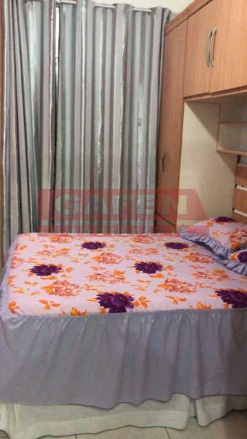 91175888-5a61-4899-9c61-d4ed7c - Kitnet/Conjugado 30m² à venda Copacabana, Rio de Janeiro - R$ 400.000 - GAKI10063 - 7