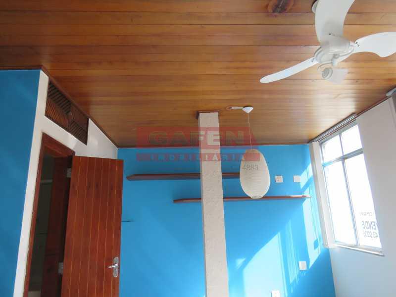 IMG_0002 - Kitnet/Conjugado 45m² à venda Copacabana, Rio de Janeiro - R$ 550.000 - GAKI10064 - 5