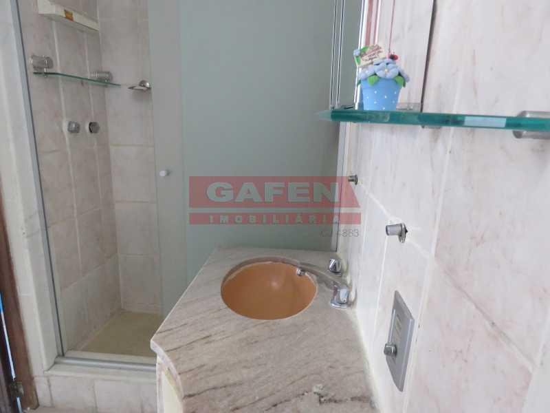 IMG_0006 - Kitnet/Conjugado 45m² à venda Copacabana, Rio de Janeiro - R$ 550.000 - GAKI10064 - 11