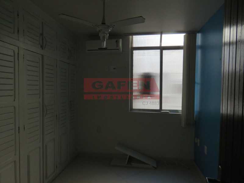 IMG_0007 - Kitnet/Conjugado 45m² à venda Copacabana, Rio de Janeiro - R$ 550.000 - GAKI10064 - 7