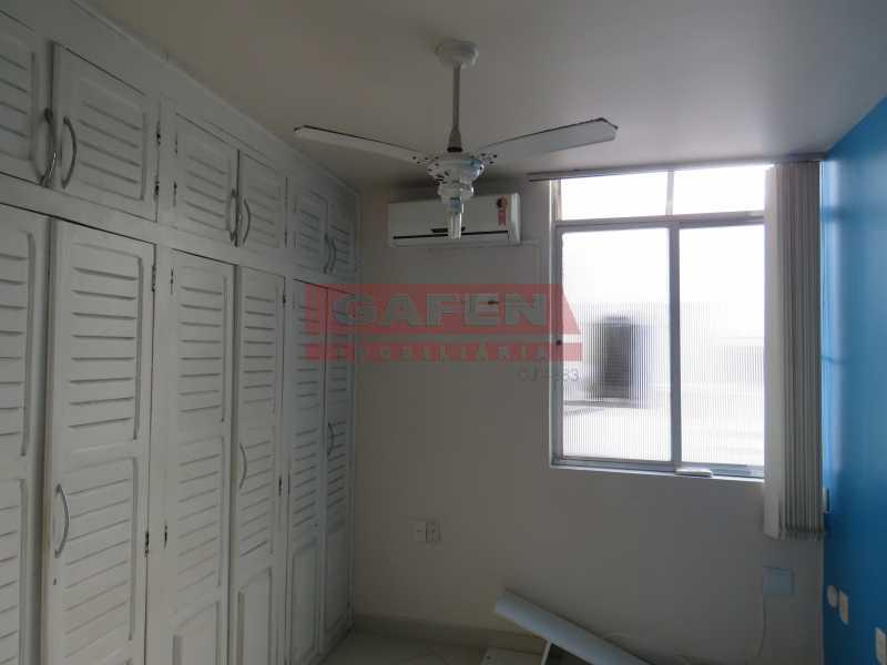 IMG_0008 - Kitnet/Conjugado 45m² à venda Copacabana, Rio de Janeiro - R$ 550.000 - GAKI10064 - 1