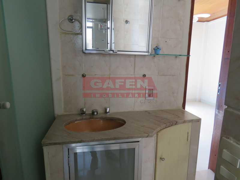 IMG_0010 - Kitnet/Conjugado 45m² à venda Copacabana, Rio de Janeiro - R$ 550.000 - GAKI10064 - 13
