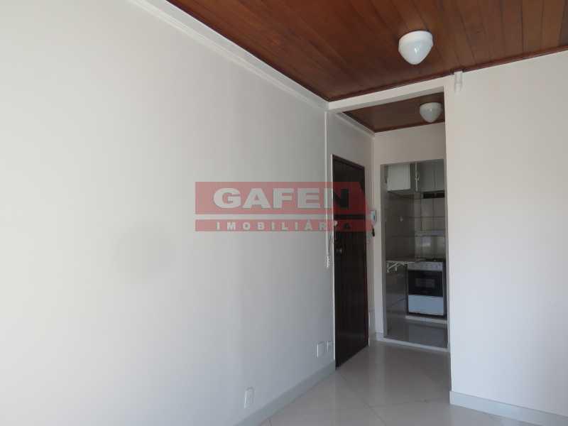 IMG_0012 - Kitnet/Conjugado 45m² à venda Copacabana, Rio de Janeiro - R$ 550.000 - GAKI10064 - 8