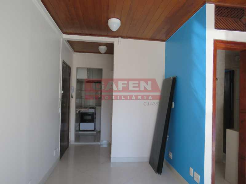 IMG_0013 - Kitnet/Conjugado 45m² à venda Copacabana, Rio de Janeiro - R$ 550.000 - GAKI10064 - 14