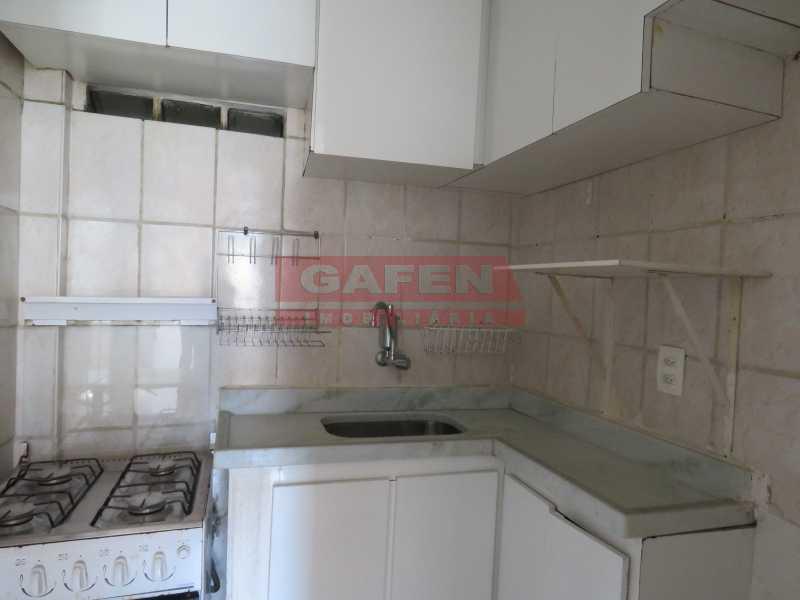 IMG_0016 - Kitnet/Conjugado 45m² à venda Copacabana, Rio de Janeiro - R$ 550.000 - GAKI10064 - 16
