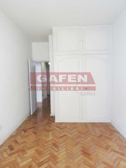 IMG_0055 - POSTO 9 - GAAP40099 - 6