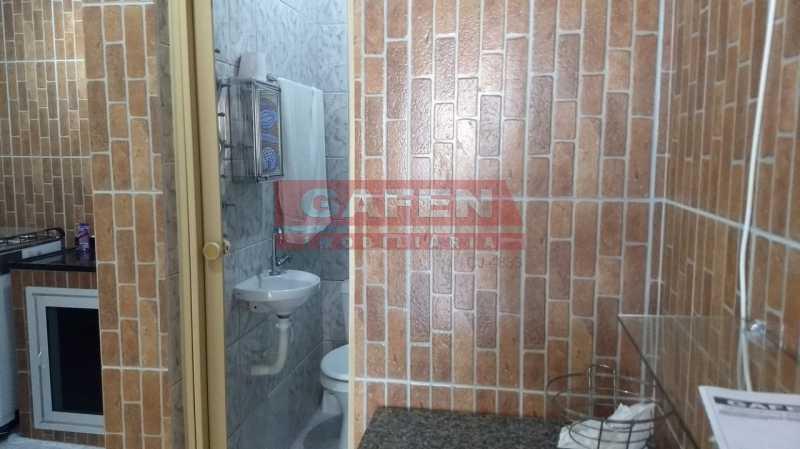 Alvaro-Ramos 1. - Apartamento Para Venda ou Aluguel - Botafogo - Rio de Janeiro - RJ - GAAP10218 - 4