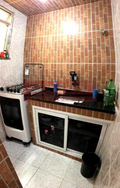 Alvaro-Ramos 3. - Apartamento Para Venda ou Aluguel - Botafogo - Rio de Janeiro - RJ - GAAP10218 - 5