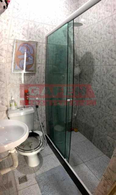 Alvaro-Ramos 4. - Apartamento Para Venda ou Aluguel - Botafogo - Rio de Janeiro - RJ - GAAP10218 - 7