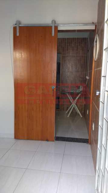 Alvaro-Ramos 13. - Apartamento Para Venda ou Aluguel - Botafogo - Rio de Janeiro - RJ - GAAP10218 - 11