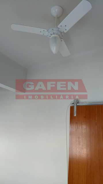 Alvaro-Ramos 17. - Apartamento Para Venda ou Aluguel - Botafogo - Rio de Janeiro - RJ - GAAP10218 - 12
