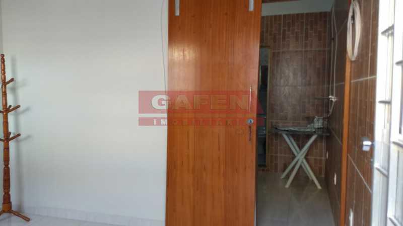 Alvaro-Ramos 19. - Apartamento Para Venda ou Aluguel - Botafogo - Rio de Janeiro - RJ - GAAP10218 - 14