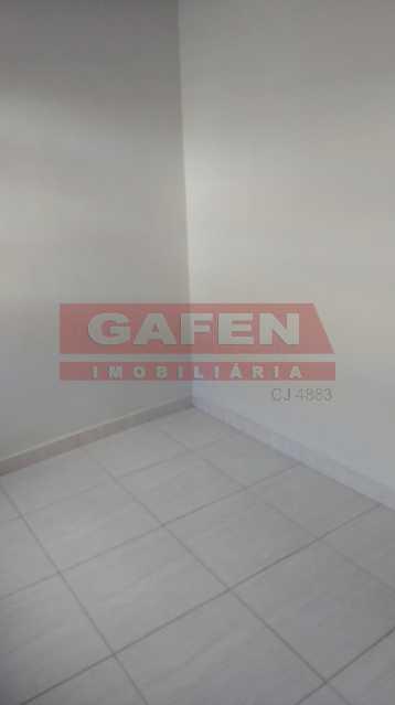 Alvaro-Ramos 21. - Apartamento Para Venda ou Aluguel - Botafogo - Rio de Janeiro - RJ - GAAP10218 - 16