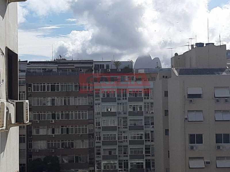 WhatsApp Image 2019-03-11 at 1 - Kitnet/Conjugado 22m² à venda Copacabana, Rio de Janeiro - R$ 350.000 - GAKI00064 - 9