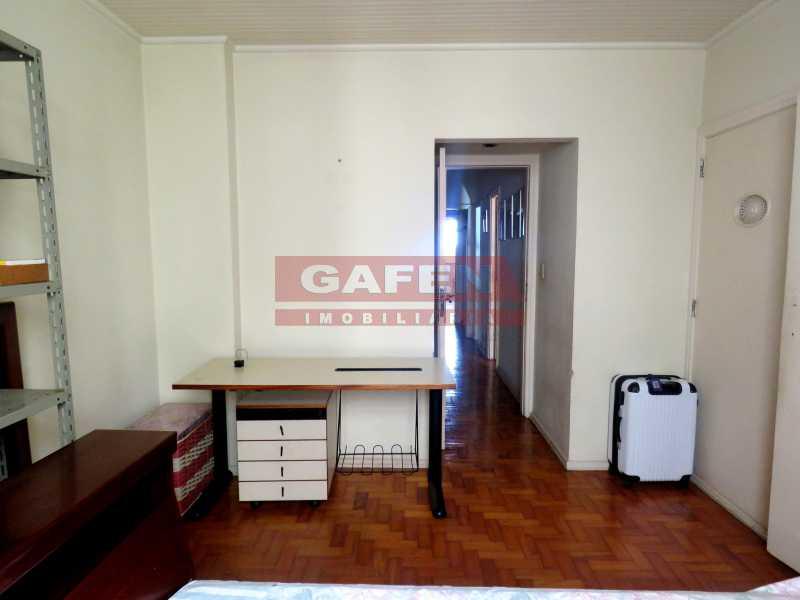 IMG_0139 - IMÓVEL FRONTAL - GAAP40102 - 10