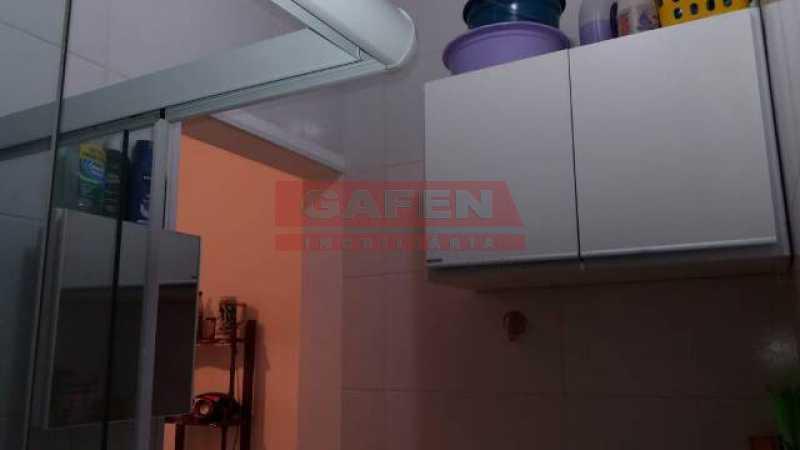 WhatsApp Image 2019-03-21 at 1 - Conjugado. Apartamento posto 6 de Copacabana. - GAKI10067 - 11