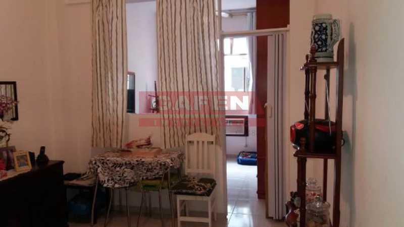 WhatsApp Image 2019-03-21 at 1 - Conjugado. Apartamento posto 6 de Copacabana. - GAKI10067 - 1