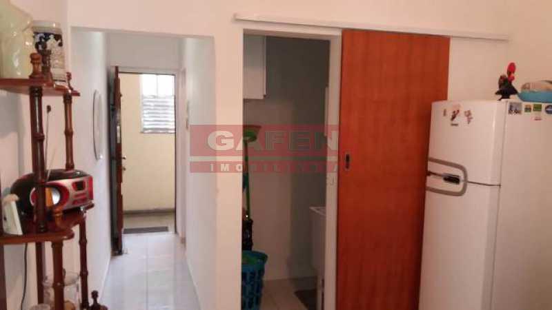 WhatsApp Image 2019-03-21 at 1 - Conjugado. Apartamento posto 6 de Copacabana. - GAKI10067 - 6