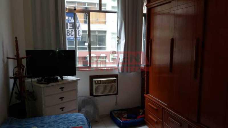 WhatsApp Image 2019-03-21 at 1 - Conjugado. Apartamento posto 6 de Copacabana. - GAKI10067 - 8