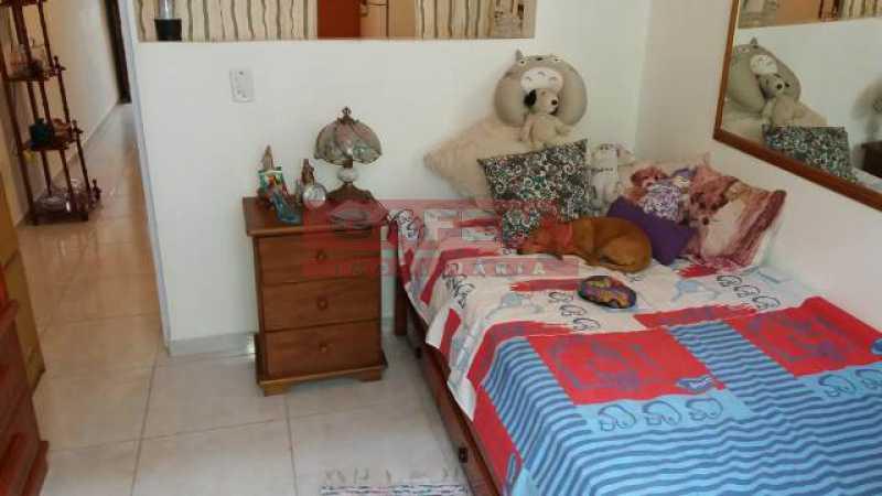 WhatsApp Image 2019-03-21 at 1 - Conjugado. Apartamento posto 6 de Copacabana. - GAKI10067 - 9