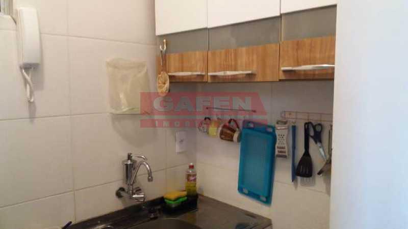 WhatsApp Image 2019-03-21 at 1 - Conjugado. Apartamento posto 6 de Copacabana. - GAKI10067 - 16