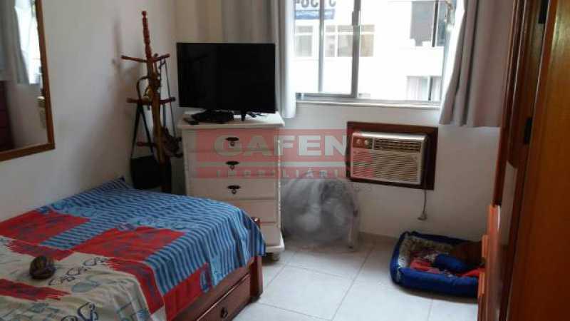WhatsApp Image 2019-03-21 at 1 - Conjugado. Apartamento posto 6 de Copacabana. - GAKI10067 - 10