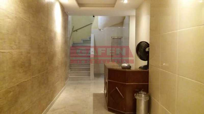 WhatsApp Image 2019-03-22 at 1 - Conjugado. Apartamento posto 6 de Copacabana. - GAKI10067 - 20