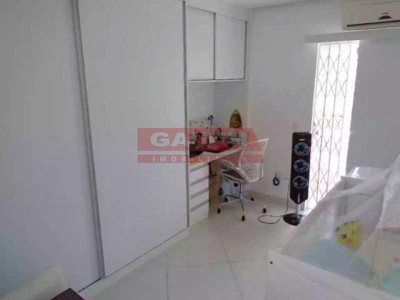 WhatsApp Image 2019-03-26 at 1 - Maravilhosa casa na Freguesia, Jacarepaguá. - GACA30003 - 12
