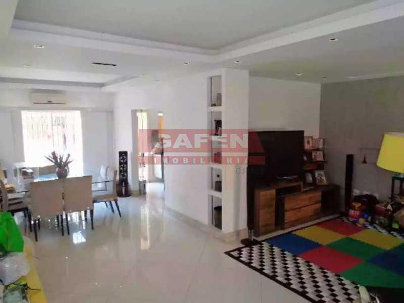 WhatsApp Image 2019-03-26 at 1 - Maravilhosa casa na Freguesia, Jacarepaguá. - GACA30003 - 19