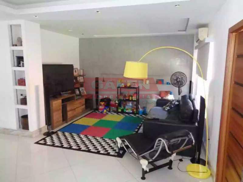 WhatsApp Image 2019-03-26 at 1 - Maravilhosa casa na Freguesia, Jacarepaguá. - GACA30003 - 20