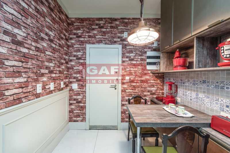 02a8541f-d5be-4f6c-b10e-80b18c - Excelente apartamento. - GAAP20321 - 3