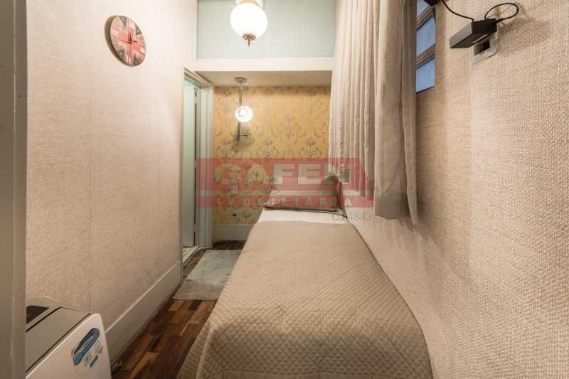 2df6d03e-4650-490e-b464-081002 - Excelente apartamento. - GAAP20321 - 4