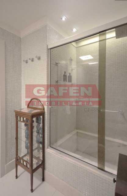 2e1696b9-0e78-42f2-bbf9-a31721 - Excelente apartamento. - GAAP20321 - 5