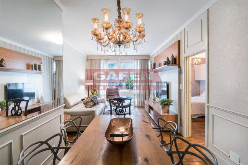 3e9343a4-eb2c-4a67-b575-b0501a - Excelente apartamento. - GAAP20321 - 1