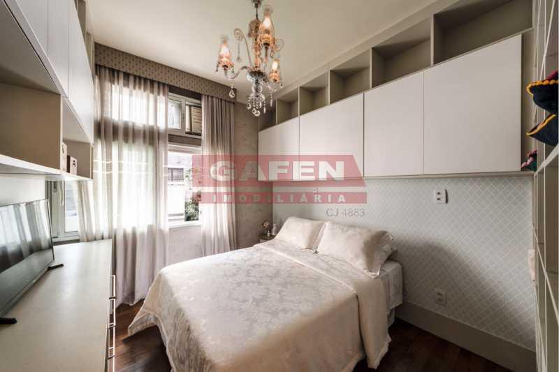 6c9b4fd6-fcc5-432e-b60b-65c48f - Excelente apartamento. - GAAP20321 - 6