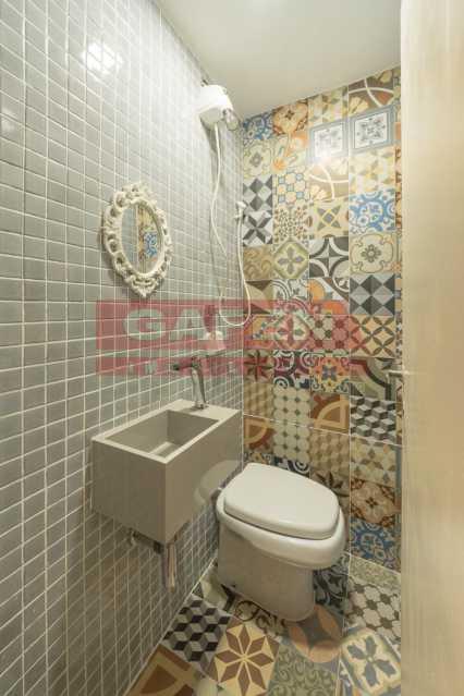 7bb278bc-06b0-4915-88a5-040409 - Excelente apartamento. - GAAP20321 - 7