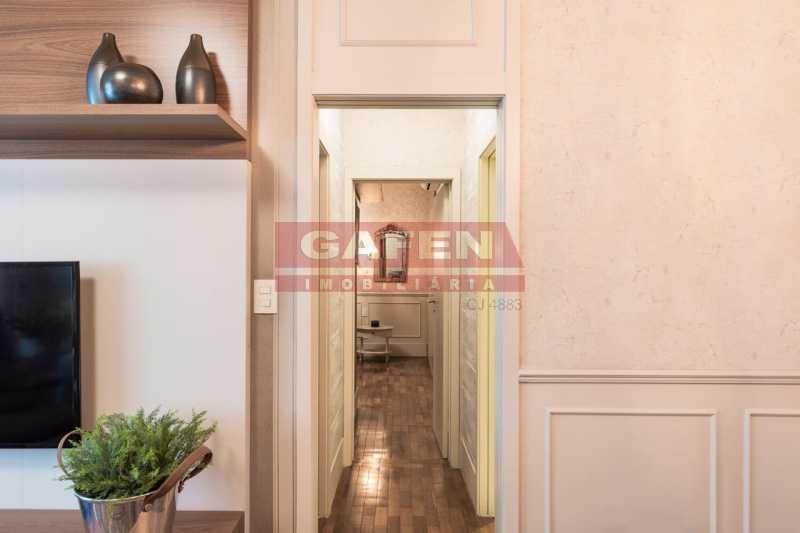 74db1d9a-5d74-4973-ad69-23a79c - Excelente apartamento. - GAAP20321 - 9