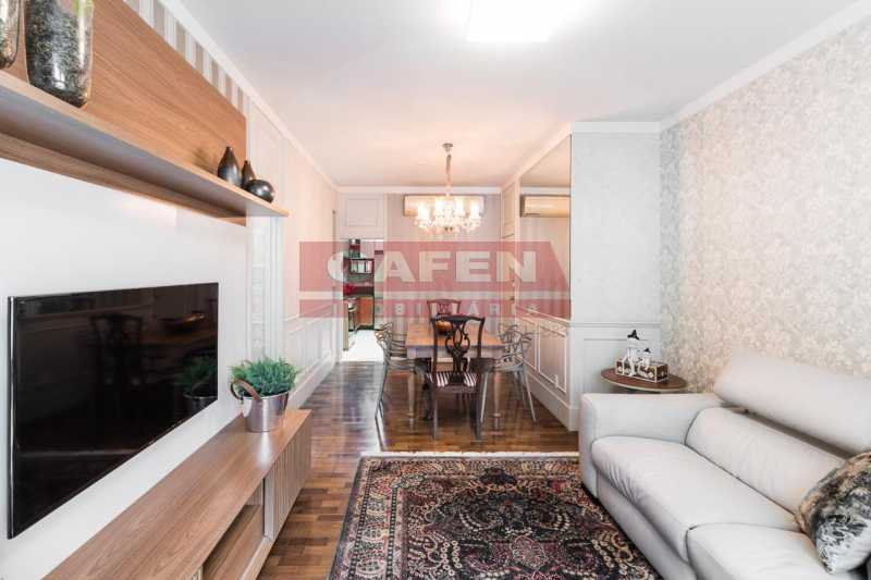 721a7a97-b6f1-4609-a5d8-4e3a71 - Excelente apartamento. - GAAP20321 - 8