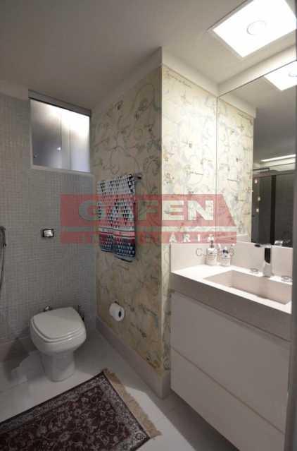 2751db2a-7f7e-4b6e-9a58-e91b22 - Excelente apartamento. - GAAP20321 - 10