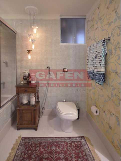 20514df4-ab16-4bcd-9c69-48a465 - Excelente apartamento. - GAAP20321 - 11