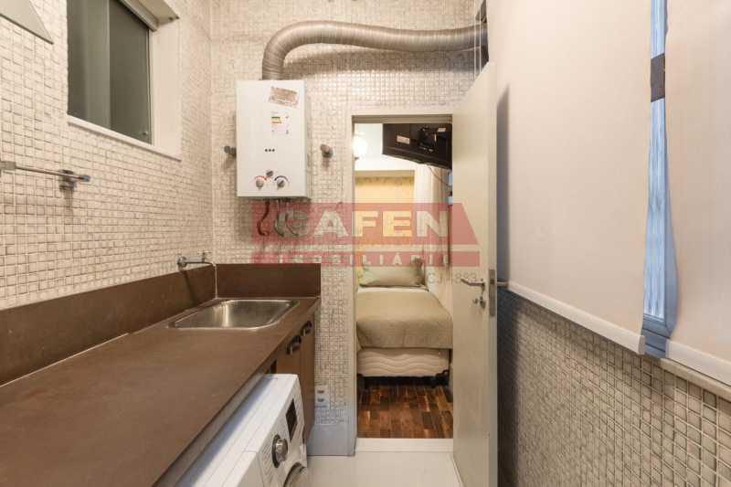 a5af5872-aef8-4e5a-b24f-95d613 - Excelente apartamento. - GAAP20321 - 13