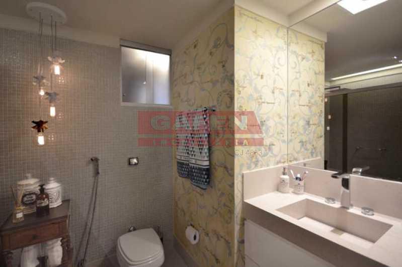 b5017a6a-2888-4b1d-9b43-329c60 - Excelente apartamento. - GAAP20321 - 14